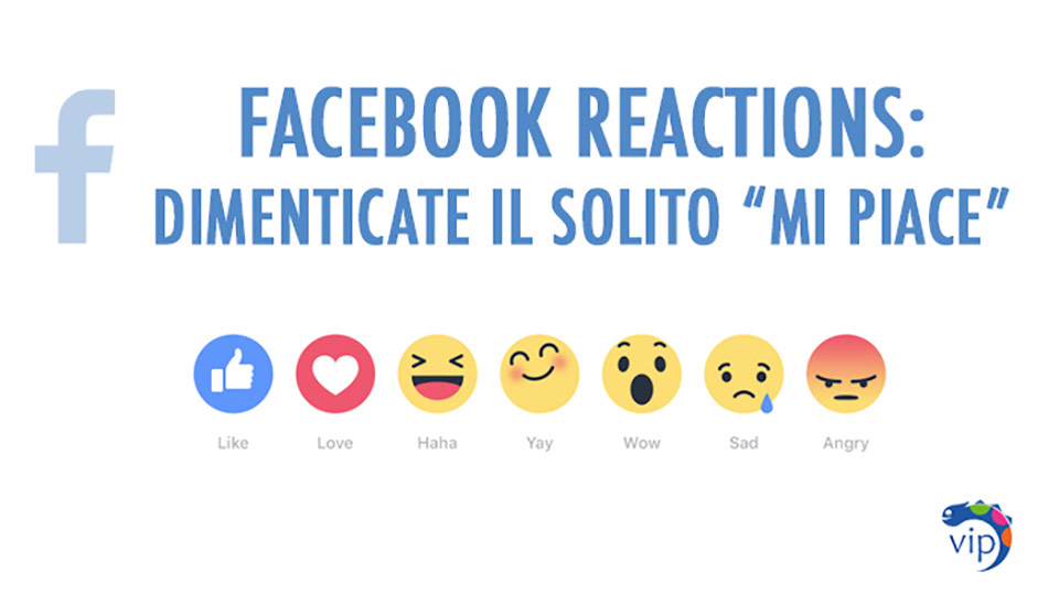 copertina-facebook-reactions