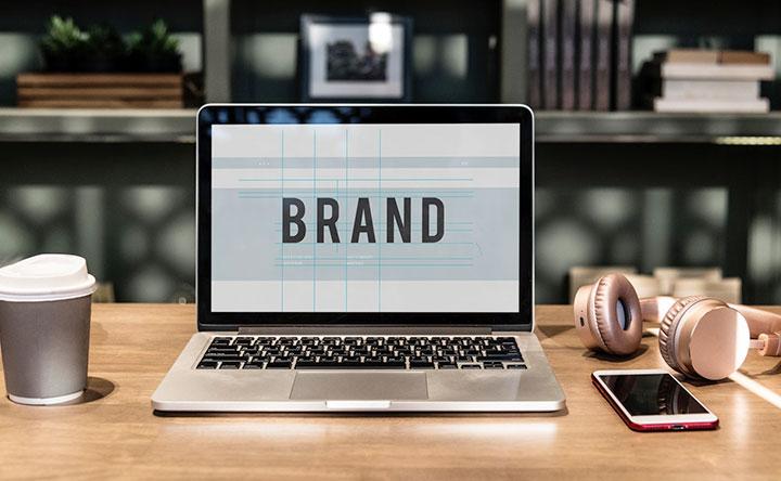 brand emozioni customer experience